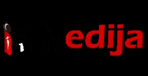 IN Medija