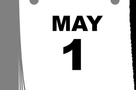Bez okupljanja i ovog 1. maja