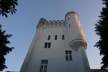 Osnovana Radna grupa za analizu stanja dvoraca
