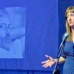 Jelena Ćuruvija Đurica za Cenzolovku: Apelujem na sudije