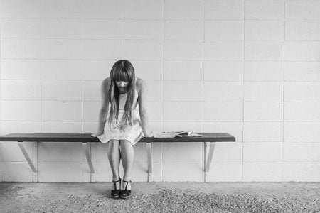 Kada potražiti stručnu pomoć psihologa ili psihoterapeuta