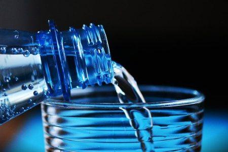 Novi Karlovci bez vode 20. novembra
