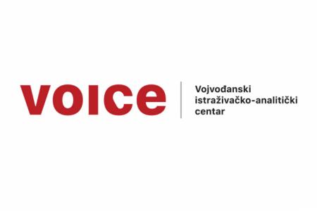VOICE: Na udaru SLAPP tužbi, novog mehanizma za obračun vlasti sa nezavisnim medijima