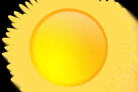 Vremenska prognoza za vikend 06. – 09. novembra