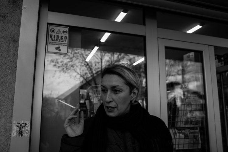 Verici Marinčić odbijena tužba