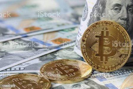 Exit prvi festival koji je omogućio plaćanje bitkoinom