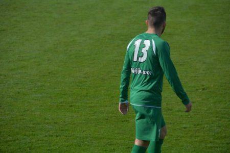 Prvo gostovanje FK Inđije u novoj sezoni