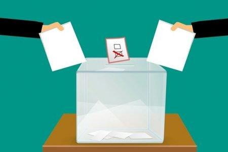Izbori za Savete mesnih zajednica 13. juna