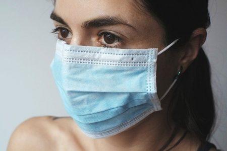 U Vojvodini za nedelju dana udvostručen broj zaraženih