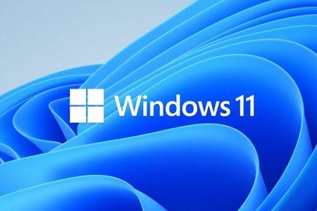 WINDOWS 11 – Sve što treba da znate o novoj verziji operativnog sistema