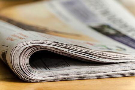 Institucionalni zločin nad medijima