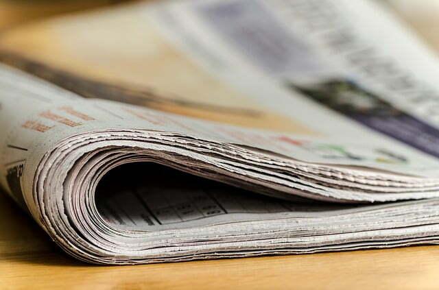 Međunarodni dan slobode medija