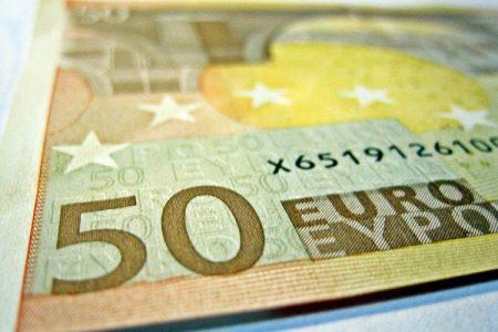 Stiže obećanih 50€ za penzionere