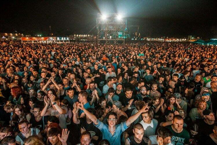 Danas počinje Belgrade Beer Fest 2021. – pogledajte spisak izvođača!