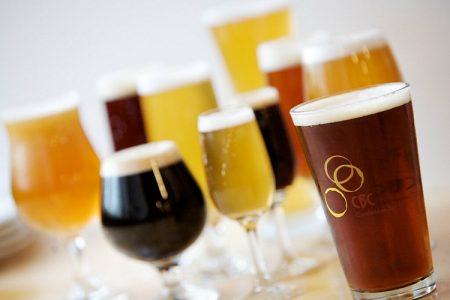 Avgust u Vojvodini u znaku zanatskog piva