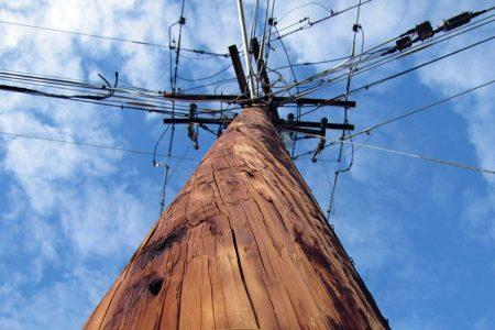 Beška sutra bez struje, a očekuju se problemi sa vodosnabdevanjem i u Čortanovcima