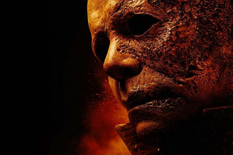 U susret novom Halloween-u