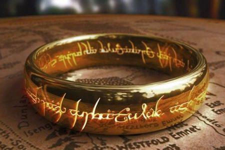 """Serija """"Gospodar prstenova"""" stiže u septembru 2022. godine"""