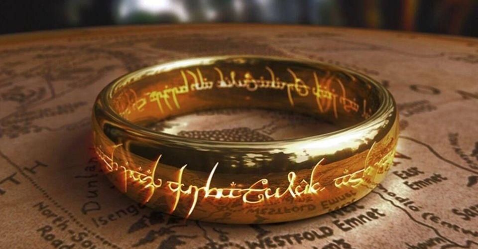 """Serija""""Gospodar prstenova"""" stiže u septembru 2022. godine"""