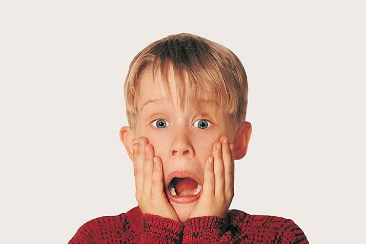 """Nastavak filma """"Sam u kući"""" stiže u novembru"""