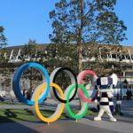 Sportisti Srbije ovog jutra u borbi za 4 medalje