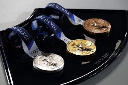 Srbija na 28. mestu najuspešnijih zemalja na Olimpijskim igrama u Tokiju