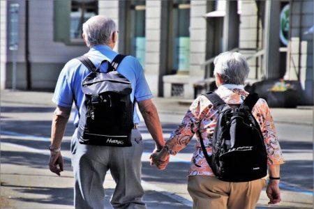 Fond PIO raspisao oglas za besplatnu rehabilitaciju penzionera u banjama