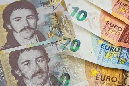 Sutra ističe rok za plaćanje poreza, kazne i do 50.000 dinara