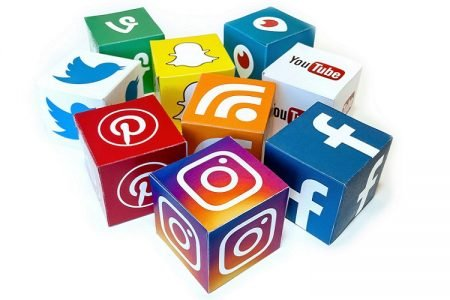 Instagramova zaštita od online nasilja