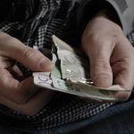 Počeli pregovori o minimalnoj ceni rada, sindikati traže da se uskladi sa potrošačkom korpom