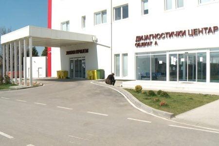 Mladi i nevakcinisani popunjavaju bolnice