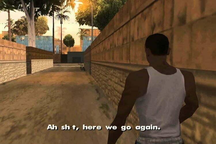 GTA San Andreas, Vice city i GTA 3 dobijaju remaster ove godine