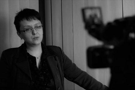 Preminula Jovanka Miljković, nekadašnja urednica RTI
