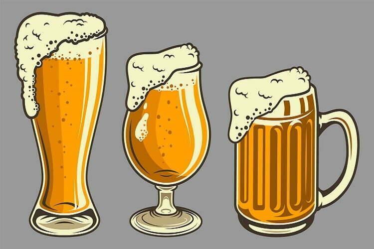 Svetski Dan piva: Najomiljenije piće u Srbiji