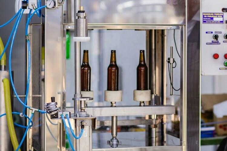 Libeeri – prva kraft pivara u Inđiji