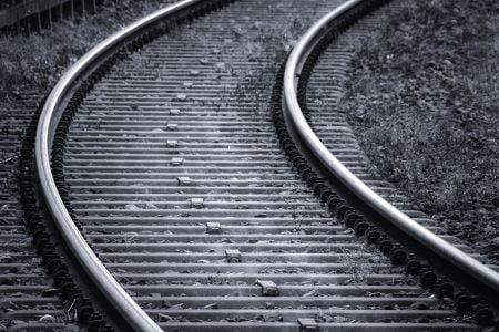 Nadležni negiraju da su pomereni rokovi za prugu Beograd-Budimpešta