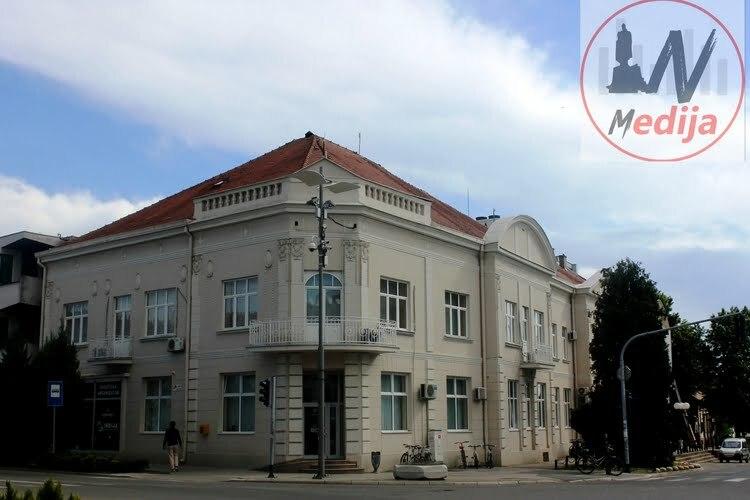 """Imenovanje direktora KC-a, gradske biblioteke i JP """"Inđija put"""""""