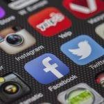 Facebook mora da proda Instagram i Whatsapp?