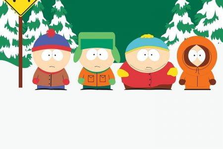 """Još najmanje 6 godina """"South Parka"""""""
