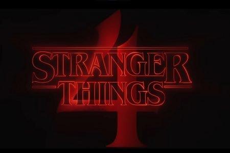 "Četvrta sezona ""Stranger Things"" stiže sledeće godine"