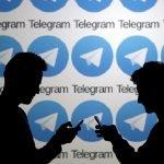 Telegram uvodi do 1.000 gledalaca u grupnim video pozivima