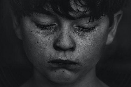 Međunarodni dan nestalih: 1.372 osobe nestale u 2020. godini