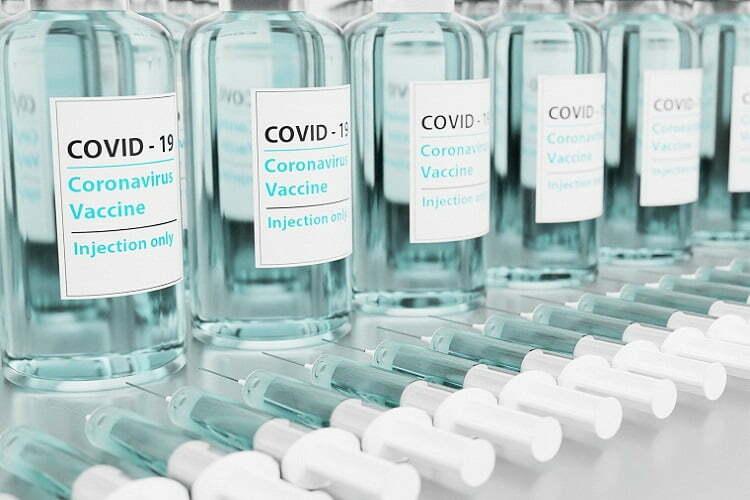 Možda i četvrta doza vakcine