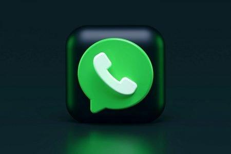 WhatsApp omogućava prenos istorije ćaskanja između Androida i iOS