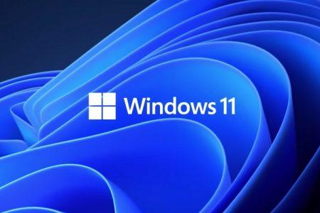 Nova BIOS ažuriranja radi lakše podrške za Windows 11