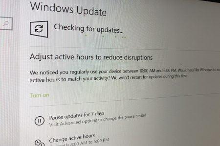 Dramatično upozorenje za Windows 10 – odmah ažurirajte računar