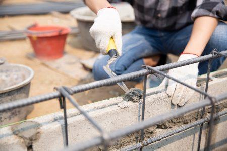 23 građevinske dozvole izdate u junu u Inđiji