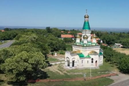Banstol: Dan sećanja na stradanje Srba u 13 zapadnokrajiških opština