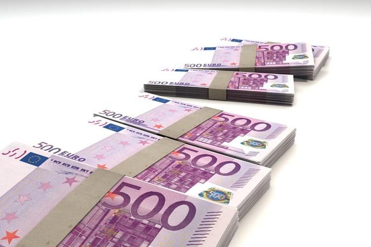Jovanović: Gde je nestalo 5 hiljada evra?
