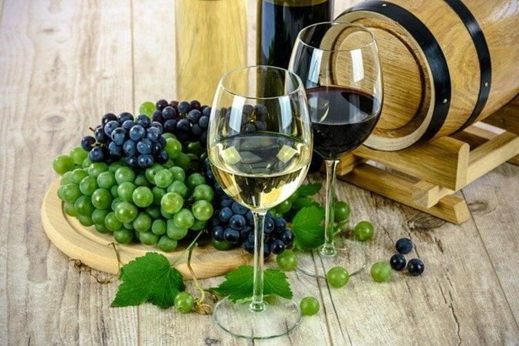 U Čortanovcima proglašenje 50 najboljih vina sa Fruške gore